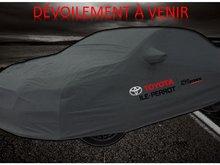 Toyota Prius v A/C, CRUISE CONTROL, BLUETOOTH, CAMERA DE RECUL, R 2012