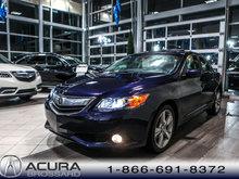 Acura ILX Tech Pkg 2013