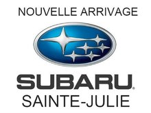 Subaru Outback 2.5i Touring Package Toit Ouvrant 2013