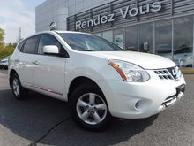 2013 Nissan Rogue Special Edition**PUSH START**SUNROOF**1.69% int**