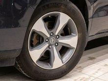 2015 Acura MDX SH - AWD TRÈS ÉQUIPÉ! CAMÉRA! CUIR! SIÈGES CHAUFFANT! BLUETOOTH! MAGS! TOIT OUVRANT! SUPER PRIX! FAITES VITE!