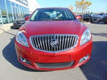 2014 Buick Verano Convenience 1 18'' MAGS REMOTE STARTER BACK UP CAMERA