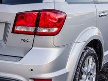 2012 Dodge Journey R/T AWD 7 PASSENGER / CAR STARTER / LEATHER / SMART KEY