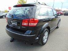 2013 Dodge Journey CVP SE/ PLUS FWD BAS KM MAGS AUTO AC