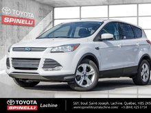 2013 Ford Escape SE BLUETOOTH AIR AWD