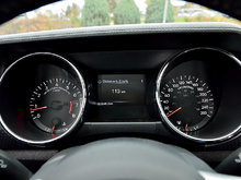 Ford Mustang GT 2015 TRACK PACK,BAS KM, CAMERA DE RECUL, BLUETOOTH