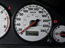 Honda Civic Sdn SE PIONEER BLUETOOTH RADIO!!!!! 2004