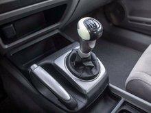 2006 Honda Civic Sdn EX BLOC HEATER/SUNROOF/AC/CRUISE CONTROL