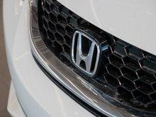 2015 Honda Civic Sedan Touring IMPECCABLE! LEATHER! CAMERA! GPS! HEATED SEATS! BLUETOOTH! MAGS! SUNROOF! SUPER PRICE!