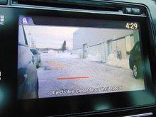 2014 Honda Civic EX MAGS TOIT BAS KM AUTO AC MAGS ROOF LOW KM