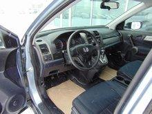 2010 Honda CR-V DEAL PENDING LX AWD MAGS AC AUTO MAGS AWD