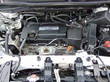 2015 Honda CR-V EX-L DEAL PENDING CUIR AWD CUIR TOIT AWD