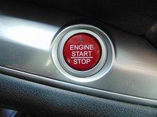 2015 Honda CR-V SE AWD BAS KM MAGS AWD
