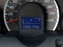 2010 Honda Fit LX AIR CRUISE AIR ET ++ ECONOMIC