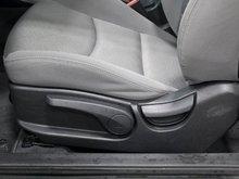 2013 Hyundai Elantra Coupe GLS COUPE TOIT OUVRANT / DÉMARREUR A DISTANCE / ROUE EN ALLIAGE