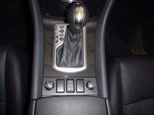 Infiniti QX50 AWD 2017