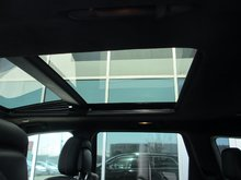 2015 Jeep Grand Cherokee SRT8