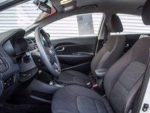 2013 Kia Rio LX+ 5 DOOR HB HB 5 DOOR