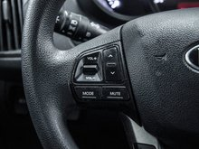Kia Rio HB 5 PORTES LX+ 2013 LX+
