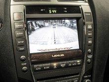 2011 Lexus ES 350 NAVIGATION GPS,SUNROOF.HEATED SEATS