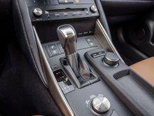 2017 Lexus IS 300 PREMIUM, AWD SPECIAL DEMO REBATE $4500