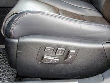 2013 Lexus LS 460 TECHNOLOGY PACKAGE, AWD, NAVIGATION, CAMERA AWD, WINTER TIRES