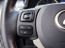 2016 Lexus NX 200t LUXE AWD; AUDIO TOIT GPS $10,696 OFF MSRP - 2016 DEMO CLEARANCE