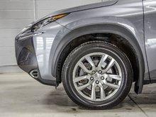 Lexus NX 200t AWD LUXURY; CUIR TOIT GPS AUDIO 2017 RABAIS DÉMO DE $8,235 DU PDSF