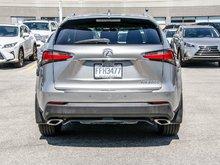 2017 Lexus NX 200t PREMIUM AWD, SPECIAL DEMO REBATE $4200.00