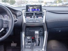 Lexus NX 200t PREMIUM 2017 RABAIS SPECIAL DEMO $4500