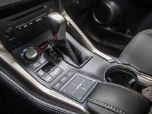 2017 Lexus NX 300h HYBRIDE AWD;  CUIR TOIT GPS $7,422 DEMO REBATE OFF MSRP - HYBRID - 7.4L / 100KM - COMBINED
