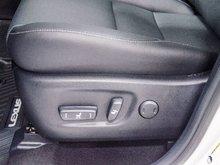 2018 Lexus NX 300h EXECUTIF; CAMERA 360 GPS LSS+ NEW DEMO - $ 1,370 OFF MSRP