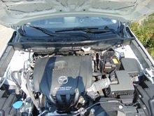 Mazda CX-3 GT AWD CUIR NAVI 2016
