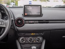 2017 Mazda CX-3 GS FWD LIQUIDATION STILL BRAND NEW/BOXING WEEK SPECIAL LAST CHANCE 20.5000$$$