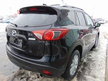 Mazda CX-5 GS TOIT NAVI FWD 2015 NAVI TOIT FWD