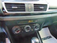 Mazda Mazda3 GS AUTO BLUETOOTH 2015