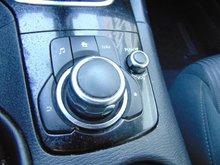 2015 Mazda Mazda3 DEAL PENDING GS-SKY MANUAL