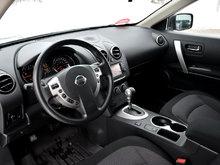 2013 Nissan Rogue SV NAVIGATION NAVIGATION/BACKUP CAMERA/BLUETOOTH