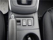 2016 Nissan Sentra SV DEMO/LIQUIDATION
