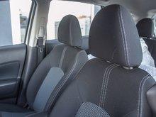 Nissan Versa Note SL NAVIGATION 2014 NAVIGATION, CAMERA 360, BLUETOOTH/PNEUS HIVER INCLUS