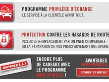 Toyota Camry XSE 2.5L; CUIR / SUEDE CAMERA GPS 2015 CONSOMMATION 6.9L / 100KM COMBINÉES