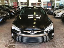 2017 Toyota Camry LE - BACK UP CAMERA / A/C