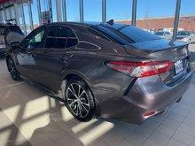 2019 Toyota Camry SE UPGRADE LIQUIDATION !