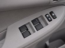 2013 Toyota Corolla C PKG BLUETOOTH HEATED SEATS!!!!!
