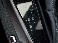 Toyota Corolla UPGRADE PKG 2014 MAGS, TOIT