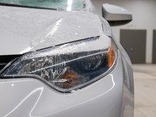 2014 Toyota Corolla CE SUPER PROPRE! BLUETOOTH! BAS KILOMÉTRAGE! AIR CLIMATISÉ! SUPER PRIX! FAITES VITE!