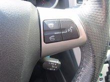 Toyota Matrix ***S*** 2011 BLUETOOTH GR ELEC **S**