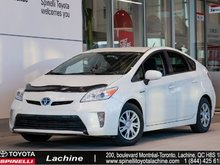 2012 Toyota Prius BASE HIGHLY IN DEMAND! VERY CLEAN! BLUETOOTH! BACK UP CAMERA! SUPER PRICE! HURRY!