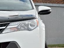 Toyota RAV4 LE CAMÉRA BLUETOOTH ET ++ 2014