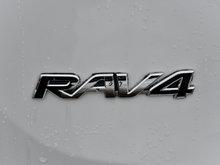 2016 Toyota RAV4 LE AWD